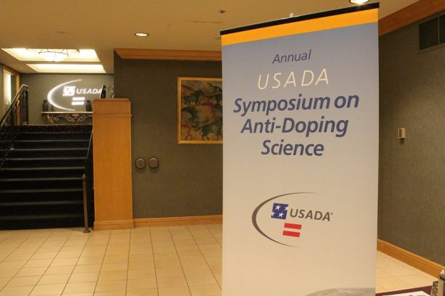 Announcement Archives | U.S. Anti-Doping Agency (USADA)
