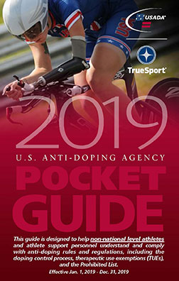 2019-pocket-guide cover