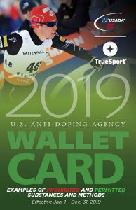 2019 wallet card cover