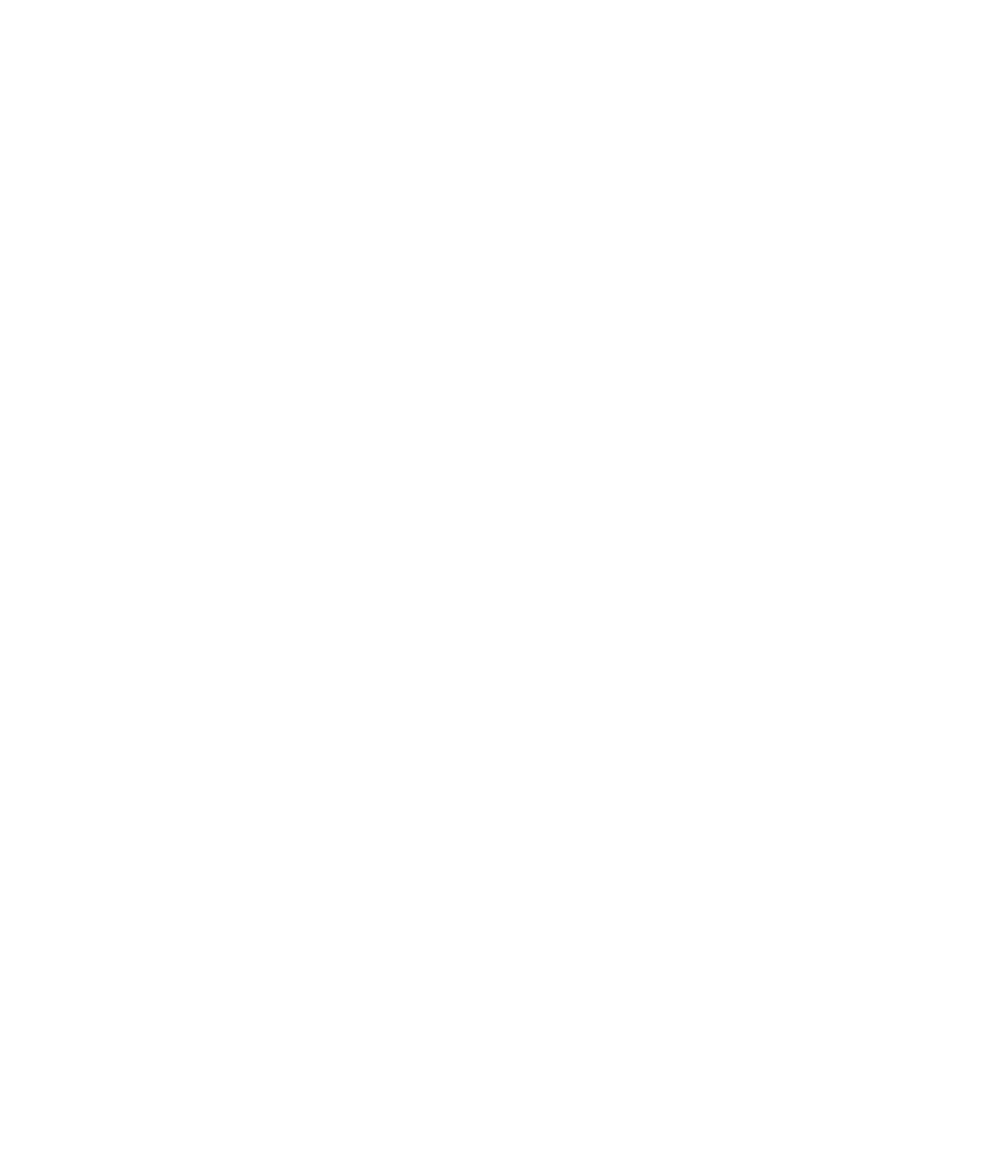 Play Clean logo with phone number: 1-877-752-9253.