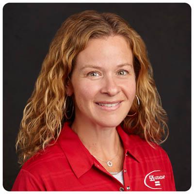 Ann-Miller headshot