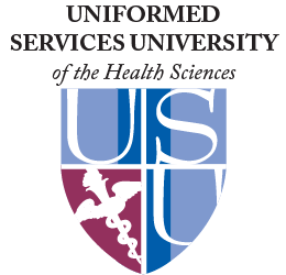F Edward A Hebert School of Medicine Uniformed Services University of the Health Sciences