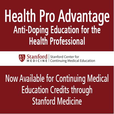 health pro advantage