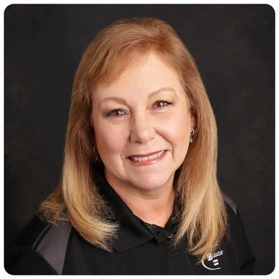 Debbie Hausmaninger DCO headshot