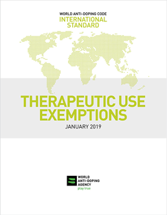 International_standard_for_therapeutic_use_exemptions_tue_small