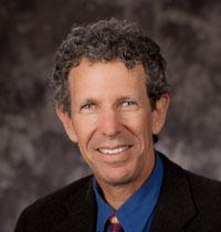 Jim Kooler - Board Member since 2011