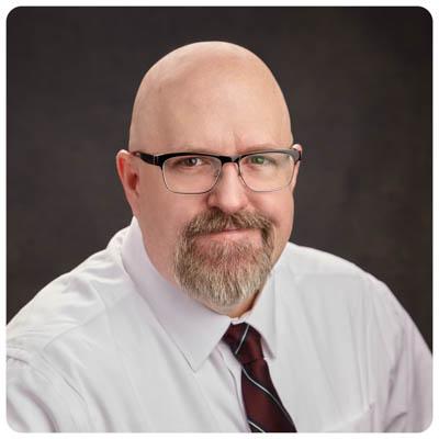 Dave Knutson