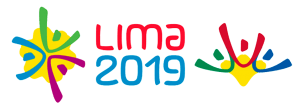 Lima 2019 Youth Olympic Games logo