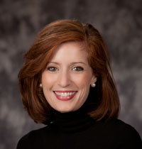 Marcia Lee Taylor - Member Since 2011