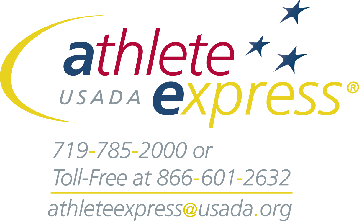 new-athlete-express-logo-final
