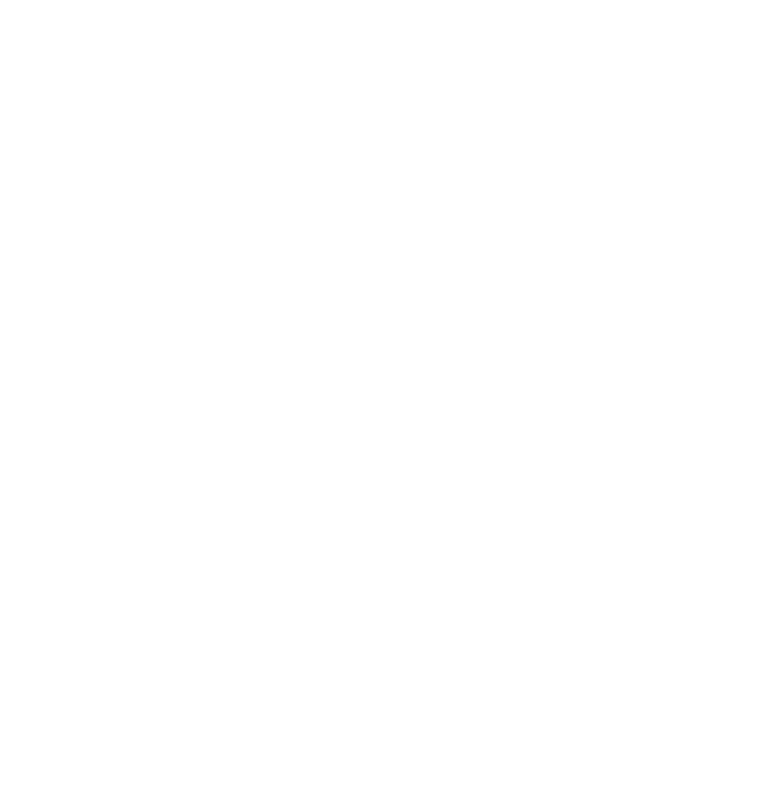 USADA logo in white.