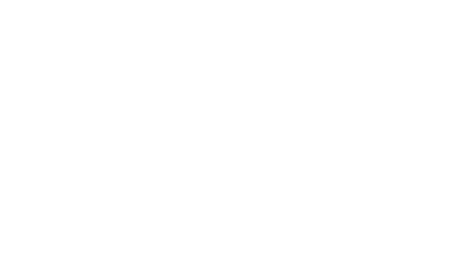 USADA logo in white