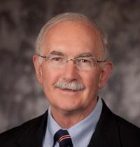 Richard Clari - Board Member Since 2011