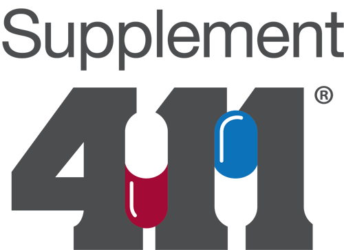 Supplement411_logo_transparent