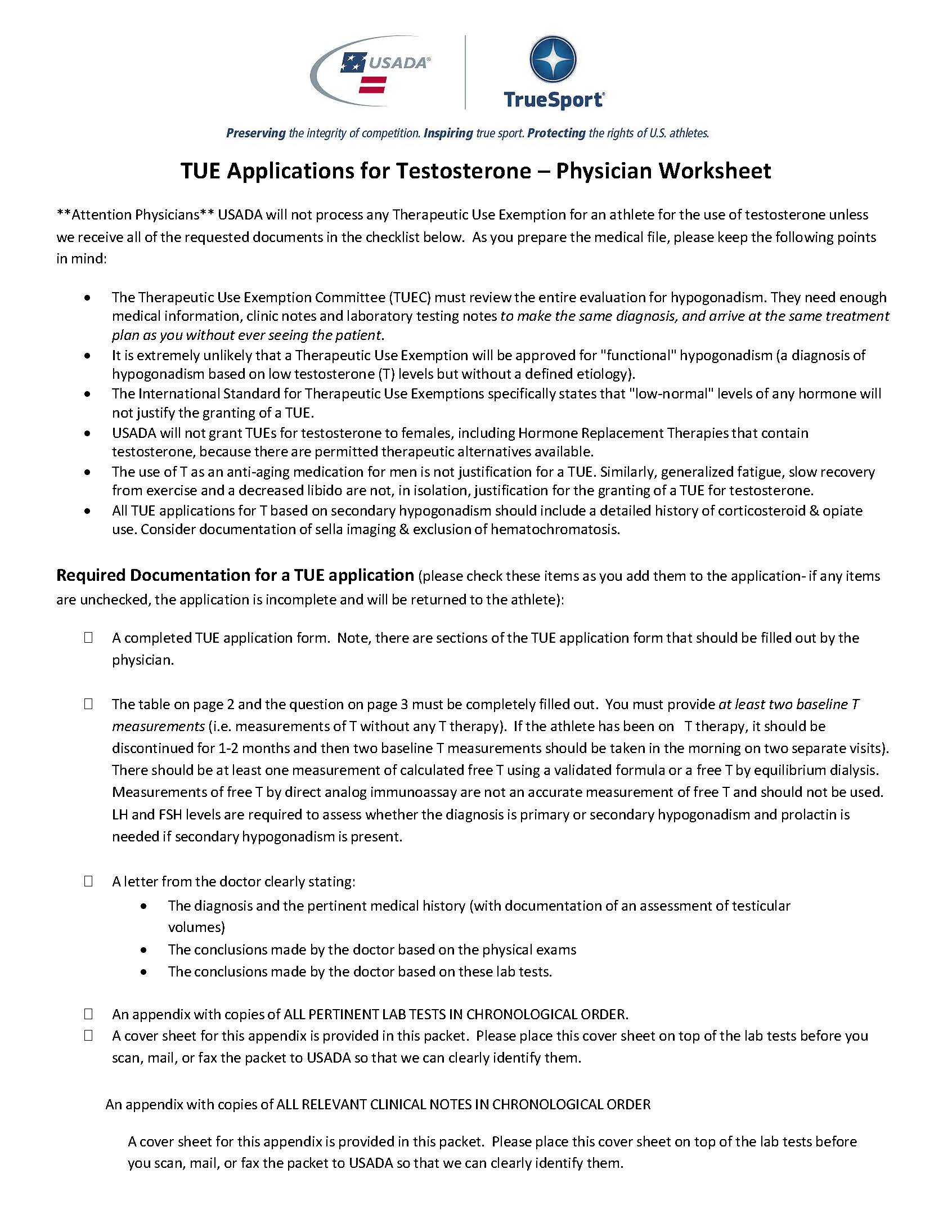 TUE_guidance_androgen_deficiency_male_hypogonadism-testosterone