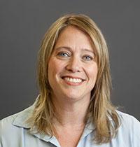 Dr. Tobie Smith - Board Member Sine 2017