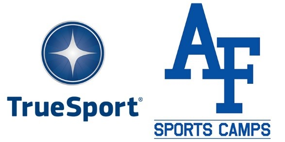 TrueSport and Air Force Academy