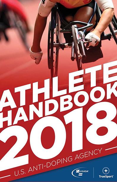 athlete-handbook