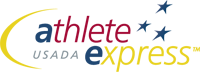 athlete_express_logo