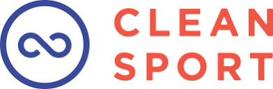 Clean Sport Collective logo