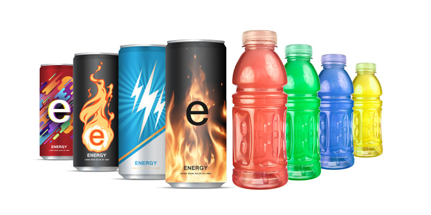 tech tonic sports drink Neon-colored sports drinks may make you nostalgic for your childhood growing up on a soccer field or basketball court but by now you've learned that sugar and artificial coloring isn't.