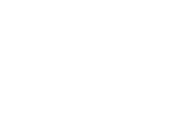 white icon of gavel