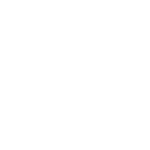Global DRO logo in white