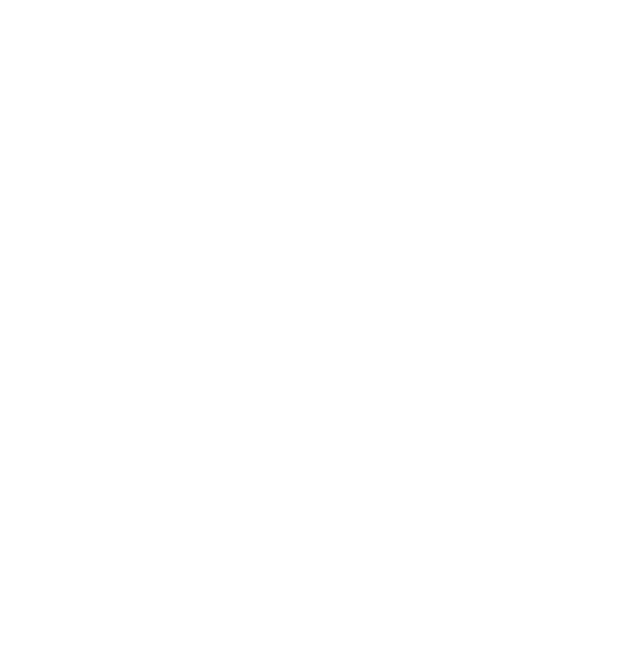 white icon of man standing next to globe