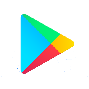 google play icon
