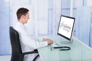 health-pro-advantage-doctor_anti-doping education