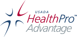 healthpro_advantage_logo