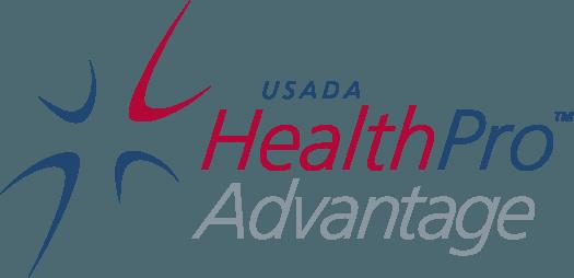 healthpro_advantage_logol