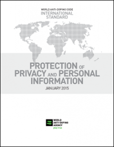 athlete-privacy_international_standard_for_protection_of_privacy_and_personal_information_small