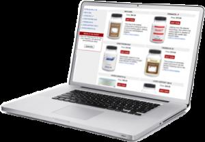 internet_supplement_safety_issues_supplement411