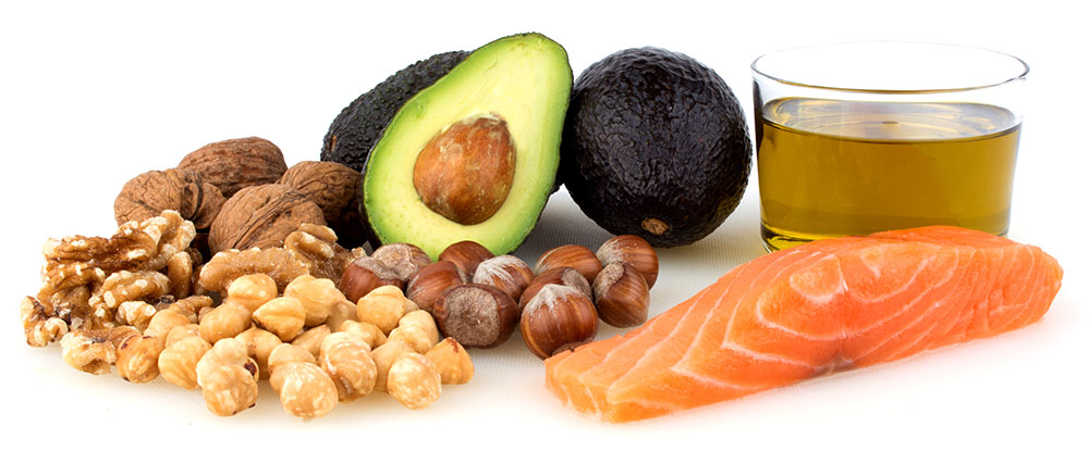 Image result for dietary fat images