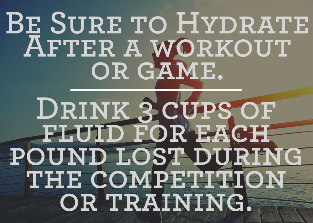 nutrition-hydration