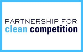 Partnership for Clean Competition and USADA suggest that an improved test for hCG is coming.