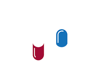 Supplement 411 logo in white