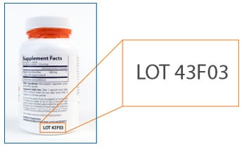 supplement-bottle-with-lot-number