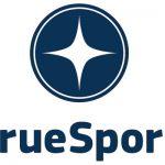 TrueSport stacked logo