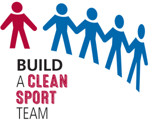 wada-code-clean-sport-team