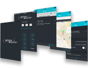 whereabouts-app-screenshots